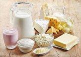 کاهش سن ابتلا به پوکی استخوان با افزایش قیمت لبنیات