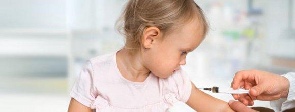کاهش ۱۶ درصدی پوشش واکسیناسیون/خطر بازگشت مجدد بیماریهای واگیر