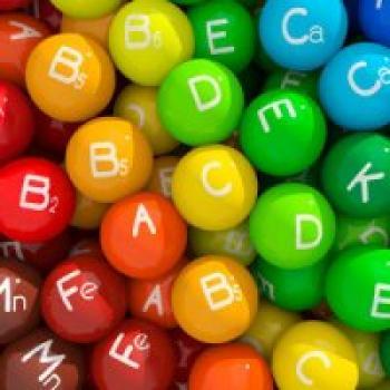 ۴ ویتامین تقویت کننده سیستم ایمنی بدن