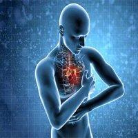 نارسایی قلبی چه زمانی رخ می دهد؟