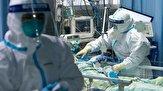 خطرناکترین علائم کرونا که پس از مشاهده باید به بیمارستان مراجعه کرد