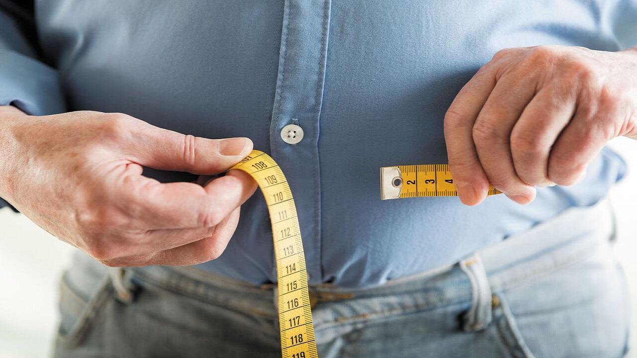 چه خوراکی هایی برای لاغری مفید هستند؟