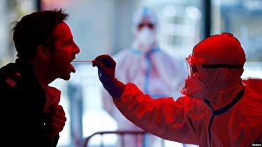 بهتآورترین حقایق درباره ابتلای مجدد به ویروس کرونا