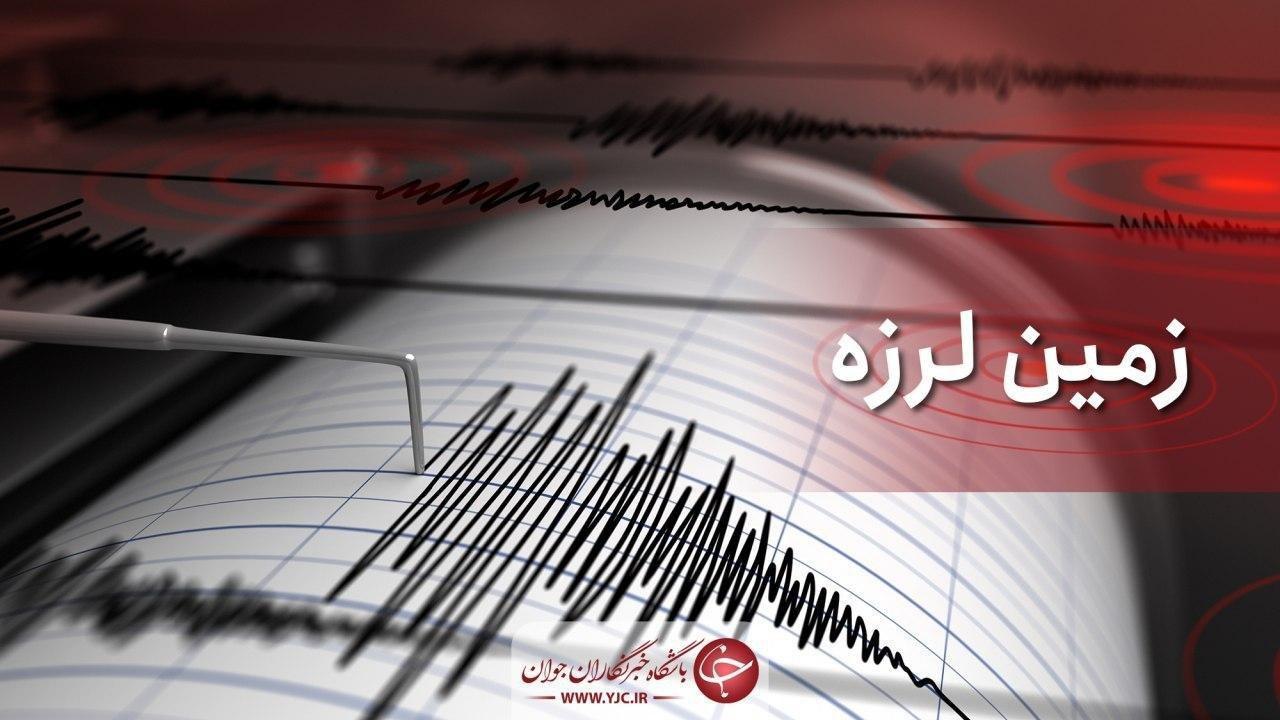 زمین لرزه رامیان، ۲۲ نفر مصدوم داشت