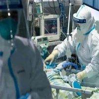 بروز آسیب عصبی دائمی در بیماران حاد کووید ۱۹