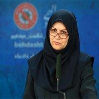 تشریح اقدامات ایران در مقابله با ناامنی غذایی ناشی از کووید ۱۹