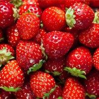 میوه ای که خوردنش از نان شب هم واجب تر است