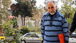 سه شنبه سرنوشت ساز برای محمدعلی نجفی / هفته دیگر پرونده در هیئت عمومی دیوان عالی کشور بررسی می شود