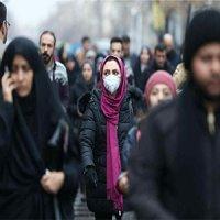 آلودگی هوا انتقال ویروس و مرگ ناشی از کرونا را افزایش می دهد