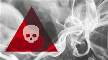 بخاری گازسوز قاتل زن و مرد نجف آبادی شد