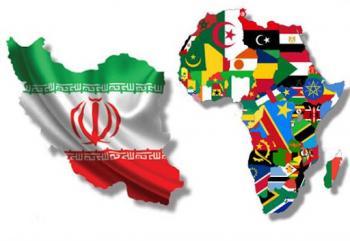 جزییات تجارت ایران و قاره آفریقا در ۶ ماهه امسال/ صادرات از مرز نیم میلیارد دلار عبور کرد
