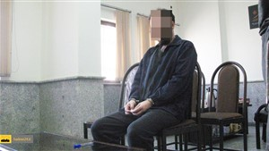 دزد طلاهای مسافر در میاندورود دستگیر شد