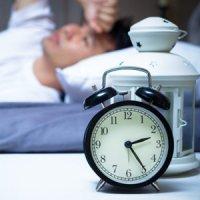 نورون مهم تنظیم کننده خواب شناسایی شد