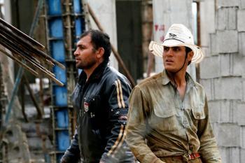 تکلیف زمان پرداخت رقم جدید حق مسکن در دستمزد کارگران مشخص شد