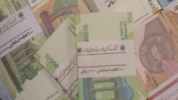 سود سپرده بانکداری اسلامی چقدر است؟