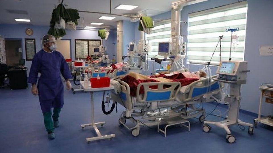 یک بیمارستان در تهران محکوم شد