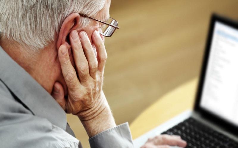 امکان خرید اقساطی برای بازنشستگان تامین اجتماعی فراهم شد/ ارایه اعتبار ماهانه و سالانه