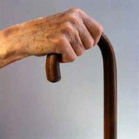 انزوا باعث کاهش تراکم استخوانی می شود