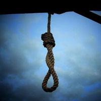 نجات قاتل از طناب دار پس از 9 سال