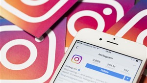 آبروریزی مرد یزدی با ایجاد صفحه جعلی اینستاگرامی برای همسرش