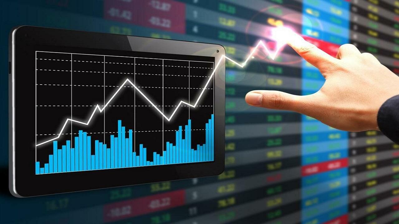 سنگینترین صفهای خرید و فروش سهام در ۲۵ شهریورماه
