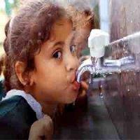 تجهیز آبخوری ها و سرویس های بهداشتی مدارس با ۶۰ میلیارد تومان اعتبار/ اولویت با مدارس دخترانه است