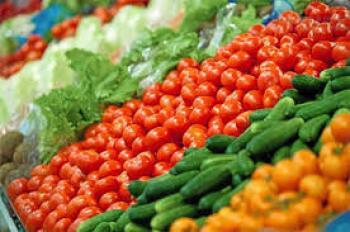 قیمت میوه وصیفی +جدول