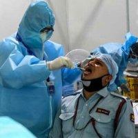 آمار بیماران کرونایی در تهران دو برابر شده است