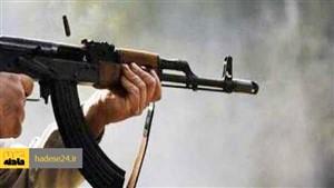 هلاکت 4 قاچاقچی موادمخدر در درگیری مسلحانه با پلیس