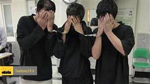 پایان زورگیری خشن مسافرکش نماها در تهران