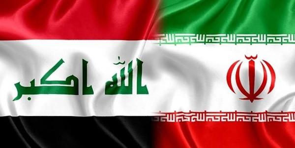 آخرین جزئیات از مطالبات رسوبشده در بانکهای عراق/ آیا رئیس جدید TBI به بازگشت پول ایران کمک میکند؟