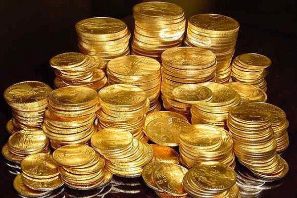 قیمت ربع سکه امروز چهارشنبه ۲۶ شهریور ۹۹