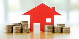 پرداختها سرعت میگیرد/دلیل کمکاری بانکها در پرداخت ودیعه مسکن