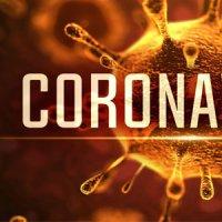 اتفاق خطرناک: جهش های ویروس کرونا در مبتلایان ایرانی