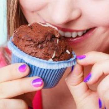 راهبردهای کاهش میل به غذاهای ناسالم و قند