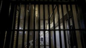 ناآرامی در زندان ارومیه ؟
