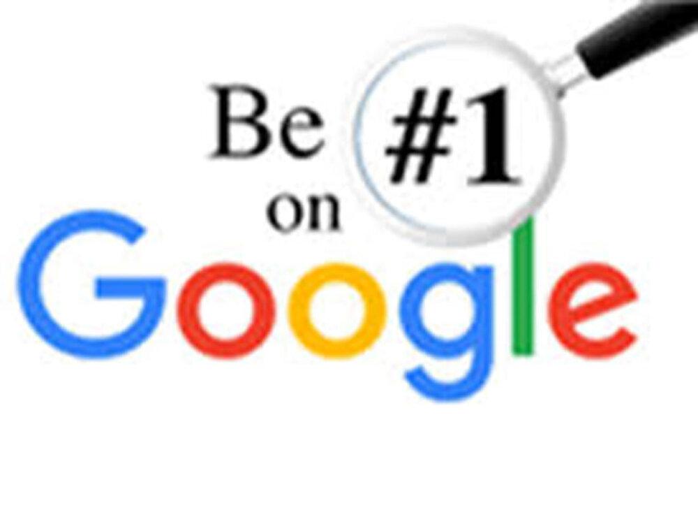 هر انچه در مورد تبلیغات در صفحه اول گوگل باید بدانیم