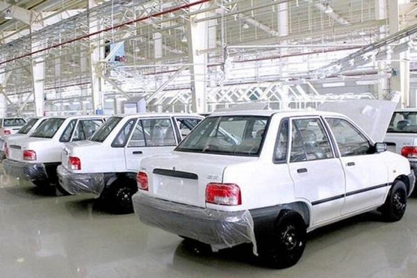 با پول پراید یا پژو، در خارج از ایران چه خودرویی میتوان خرید؟