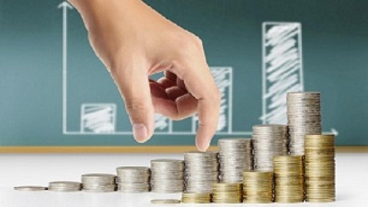سکه بخریم یا سهام بورس؟/ علت گرانی طلا و ارز مشخص شد