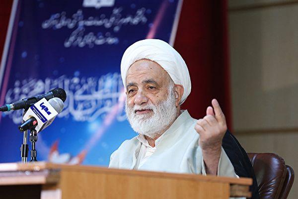 ریزشها و رویشها در جامعه اسلامی