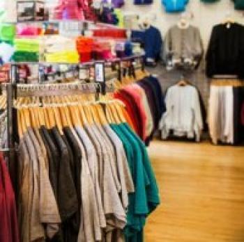 لباس های بیماری زا را بشناسید