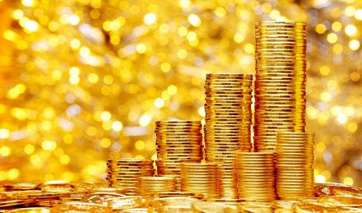 نرخ سکه و طلا امروز 29 شهریور 1399 / کاهش قیمت طلا و سکه در بازار