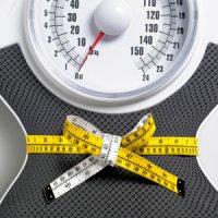 این توصیه های اشتباه برای کاهش وزن را جدی نگیرید