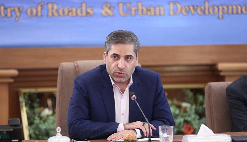 هشدار وزارت راه و شهرسازی به متقاضیان مسکن ملی