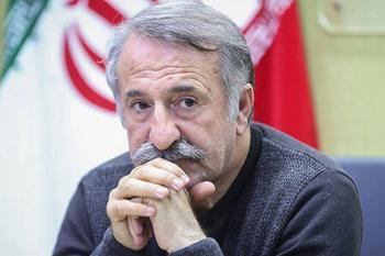 خبر تامین اجتماعی از وضعیت امروز مهران رجبی در زنجان