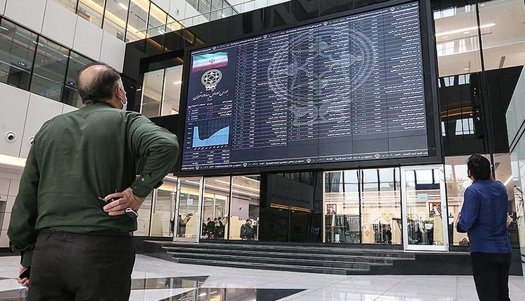واکنش بازار به دستور خروج از بورس