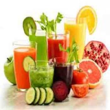 10 نوشیدنی برای تقویت سیستم ایمنی بدن
