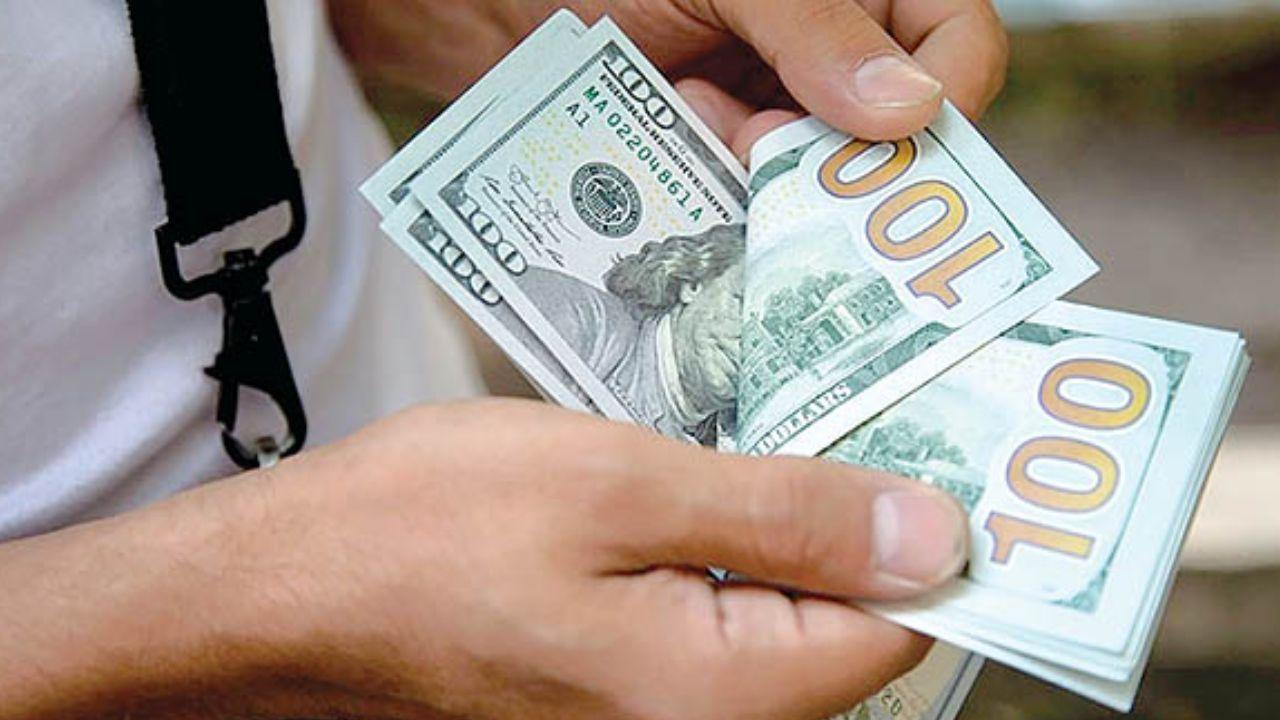 نرخ ارز افزایش یافت/ دلار 26 هزار و 750 تومان شد