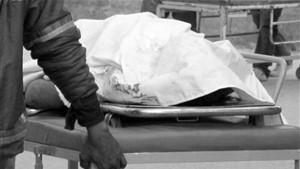راز کشف جسد زنی در سطل زباله در مشهد فاش شد