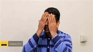 دستگیری داماد خواننده معروف پاپ به جرم قتل زن جوان